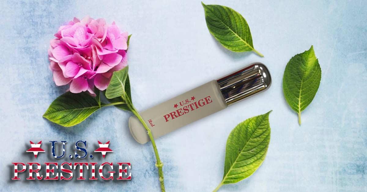 Parfüm Neked Online Webshop